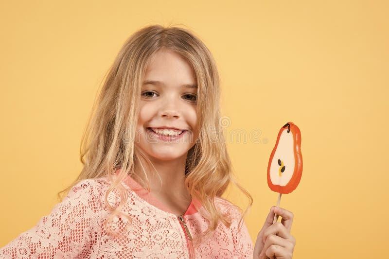 concept d'enfance heureux photos stock