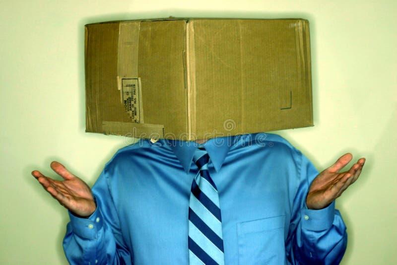 Download Concept d'homme d'affaires image stock. Image du affaires - 69679