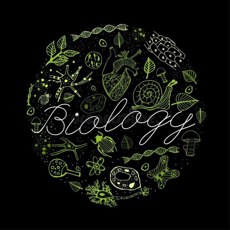 Download Concept 03 A de biologie photo stock. Image du laboratoire - 76085096