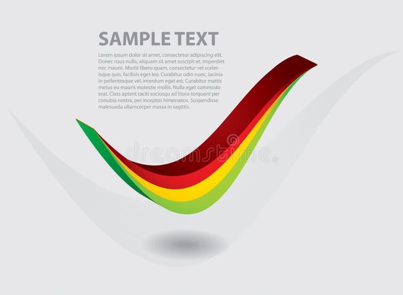 Concept de communication illustration de vecteur