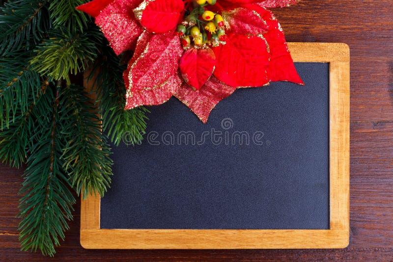 Download Concept De Décorations De Noël Image stock - Image du décoration, décor: 77156311