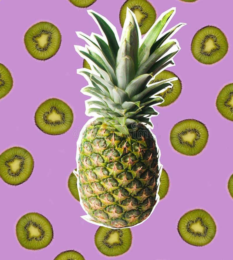 Concept de fruit photographie stock