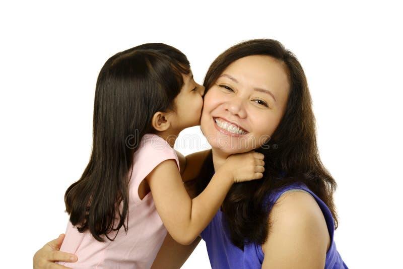 Concept de jour de mères photos libres de droits