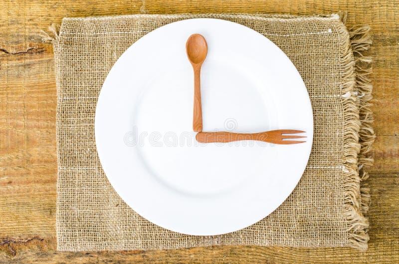 Concept de la nutrition diététique, mode de vie sain, menu végétarien photographie stock libre de droits