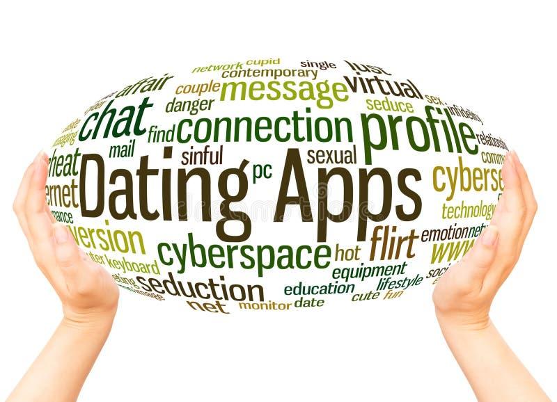 applications de datation complètement gratuit