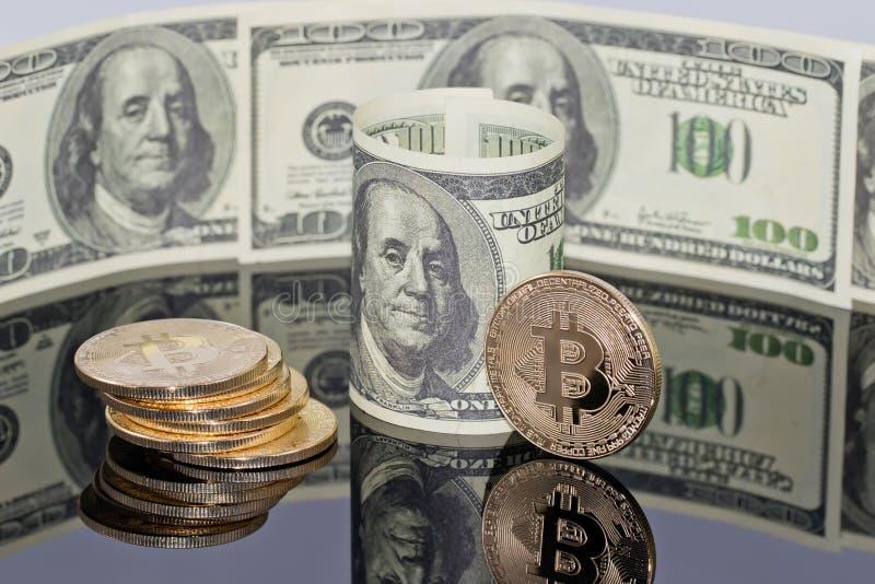 Turning money into bitcoins sports betting parlay strategies