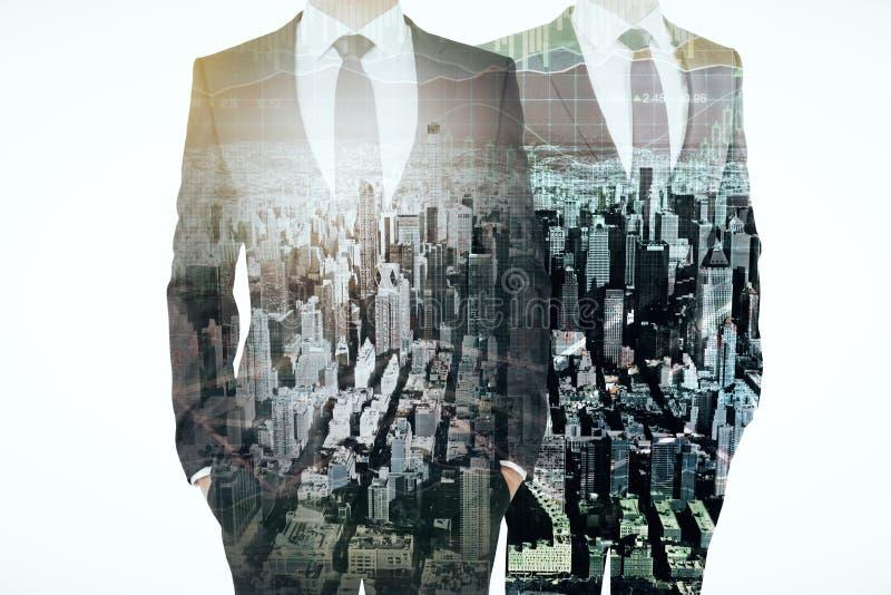 Download Concept Financier D'accroissement Photo stock - Image du vente, innovation: 77161164