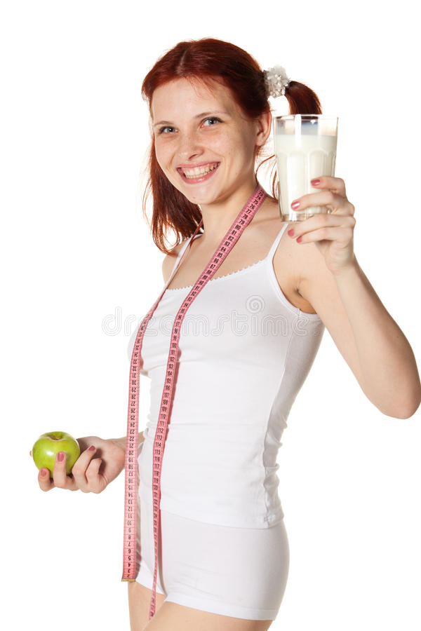Download Concept Of Healthy Lifestyle. Stock Image - Image: 22758033