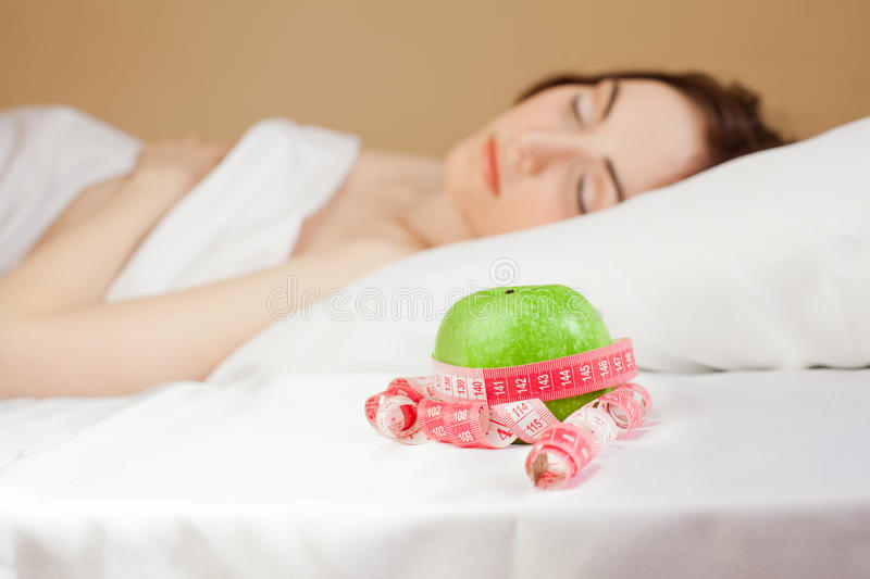 Download Concept Of Healthy Lifestyle Stock Photo - Image: 22974404