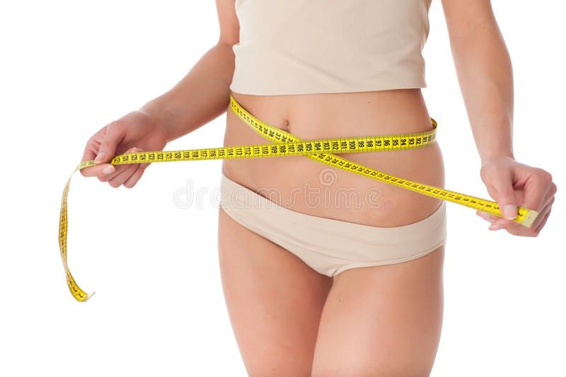 Download Concept Of Healthy Lifestyle. Stock Image - Image of slimming, health: 28743993