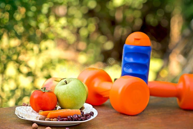 Life-здоровое питание b