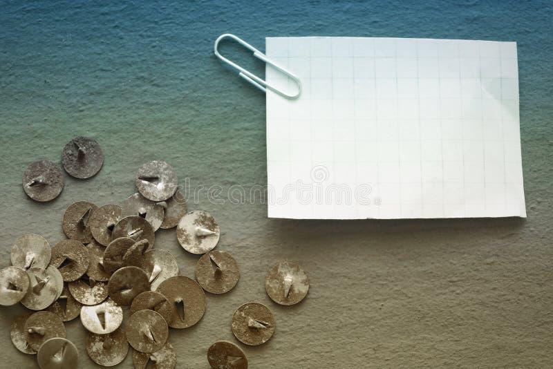 Concept het de tijd van ` s om iets, strategie, beheer, Th te veranderen royalty-vrije stock foto