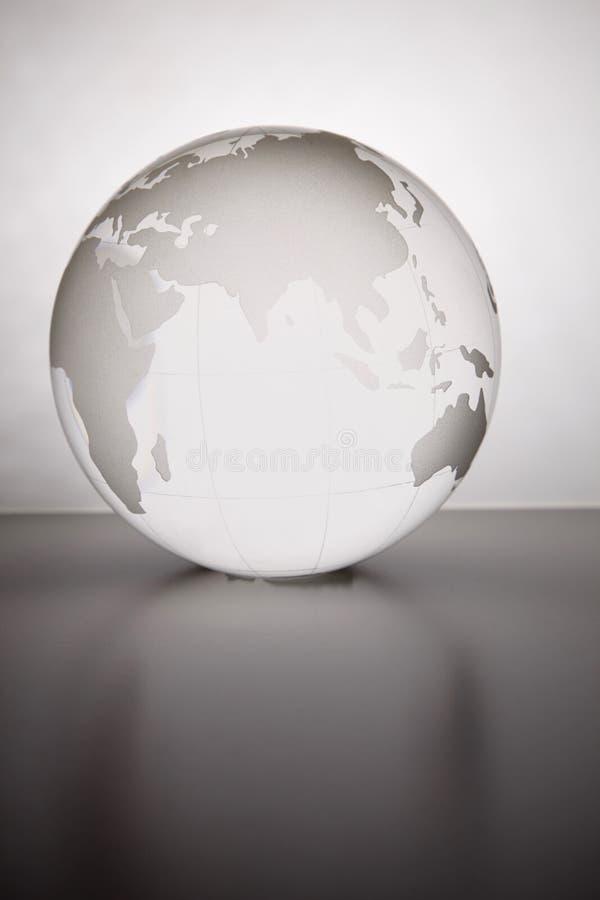 Concept - international royalty free stock photo