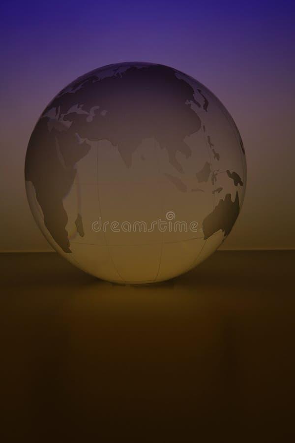 Concept - international royalty free stock photos