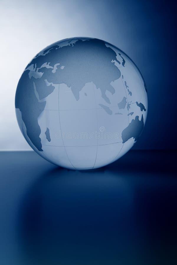 Concept - international stock photo
