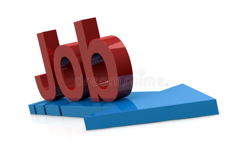 Download Concept Of Job Royalty Free Stock Image - Image: 24586176