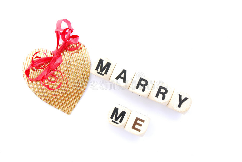 concept marriage royaltyfri fotografi