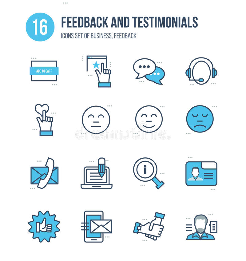 Free Concept Of Business, Feedback And Testimonials Royalty Free Stock Images - 78849909