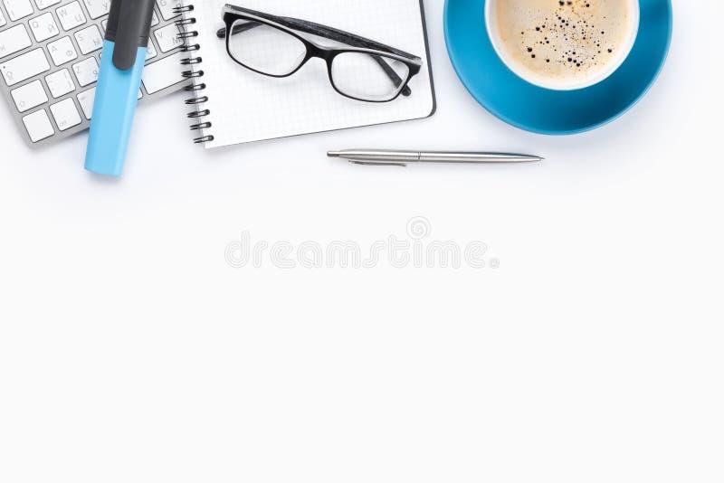 concept pour des affaires et la journalisation images stock