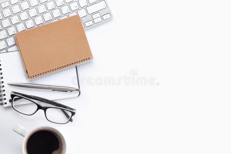 concept pour des affaires et la journalisation photo stock