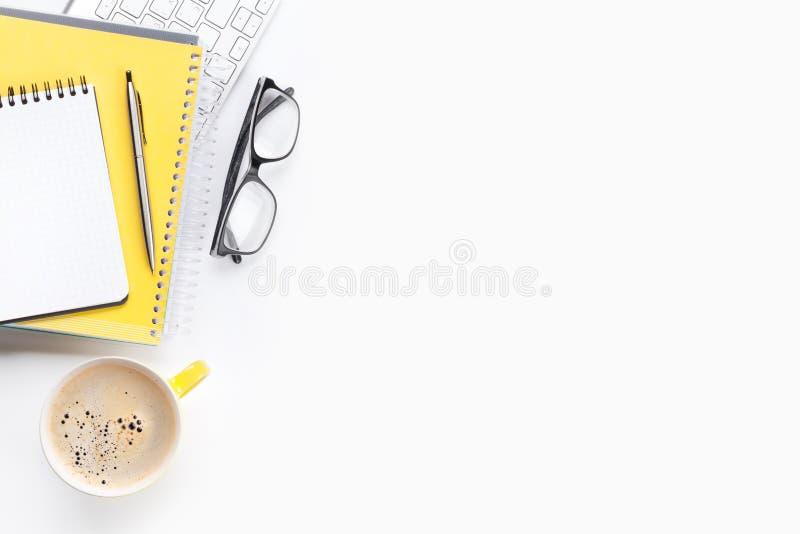 concept pour des affaires et la journalisation photographie stock libre de droits