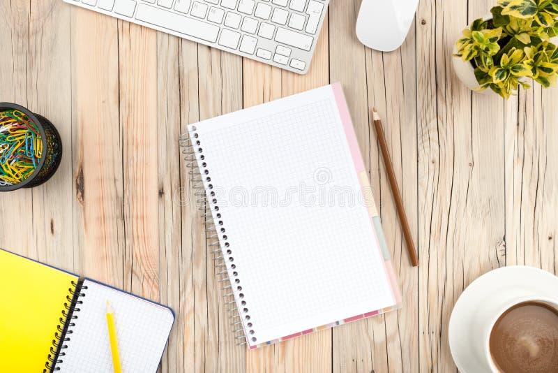 Download Concept Pour Des Affaires Et La Journalisation Image stock - Image du café, intérieur: 56491091
