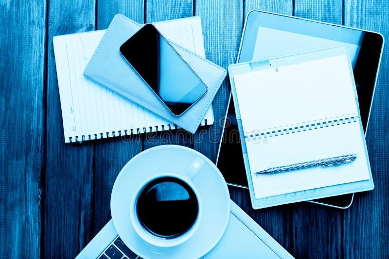 concept pour des affaires et la journalisation photos libres de droits