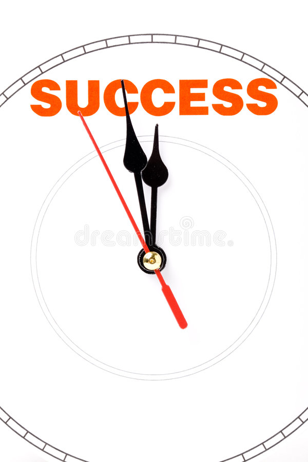 Download Concept of success stock image. Image of celebration, isolated - 2937887