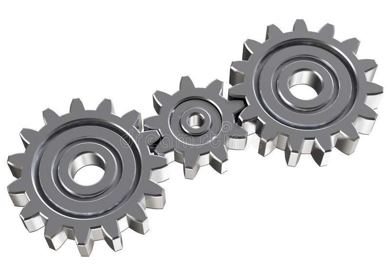 Download Concept Of Teamwork Royalty Free Stock Images - Image: 9148309