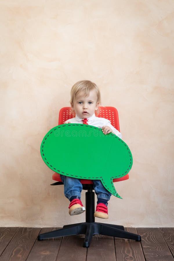 Concept van het onderwijs, het start en bedrijfsidee stock fotografie