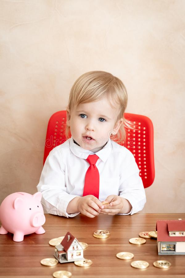 Concept van het onderwijs, het start en bedrijfsidee royalty-vrije stock fotografie