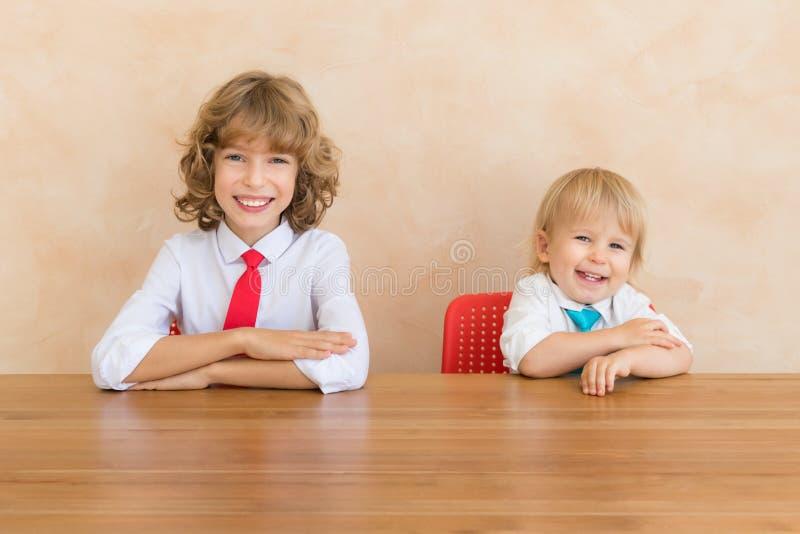 Concept van het succes, het start en bedrijfsidee stock foto's