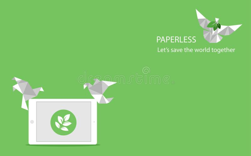 save paper save the planet 50 easy ways to save the planet  1 wrap gifts in fabric and tie with ribbon both are reusable and prettier than paper and sticky-tape.