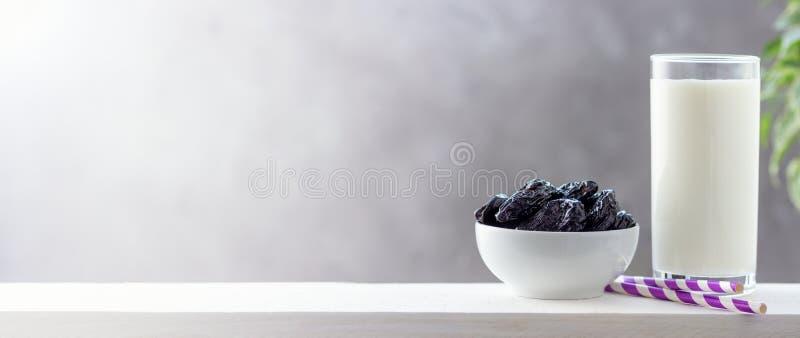 Concepten gezond voedsel, vegetarisme, dieet stock foto