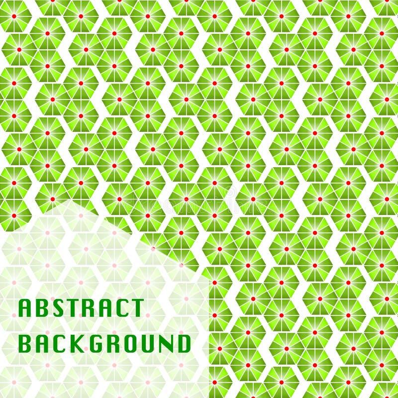 Conception Background4 abstraite photos libres de droits