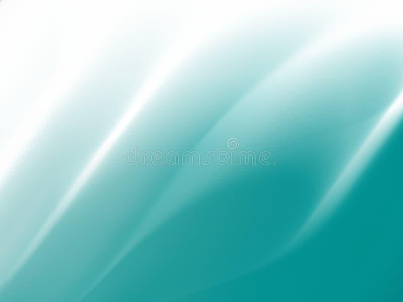 Conception colorée de vecteur de fond d'abrégé sur tache floue, fond ombragé brouillé coloré, illustration vive de vecteur de cou illustration stock