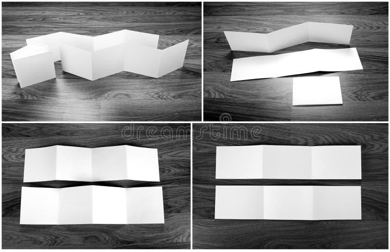 Download Conception D'identité, Calibres D'entreprise, Style De Société, Ensemble De Livre Photo stock - Image du blanc, papier: 56475088