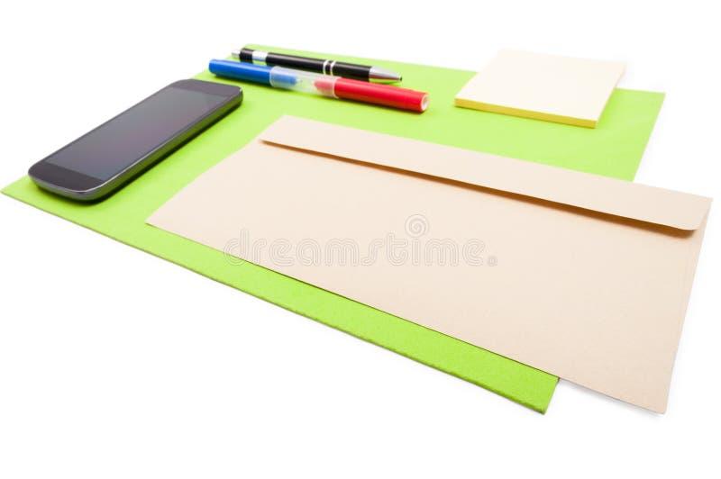 Conception de bureau de bureau avec les outils modernes de for Bureau de conception
