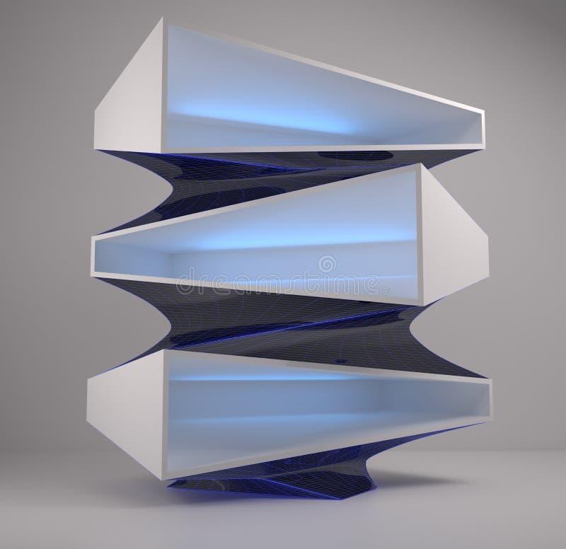 Conception de l 39 avant projet d 39 architecture illustration for Projet d architecture