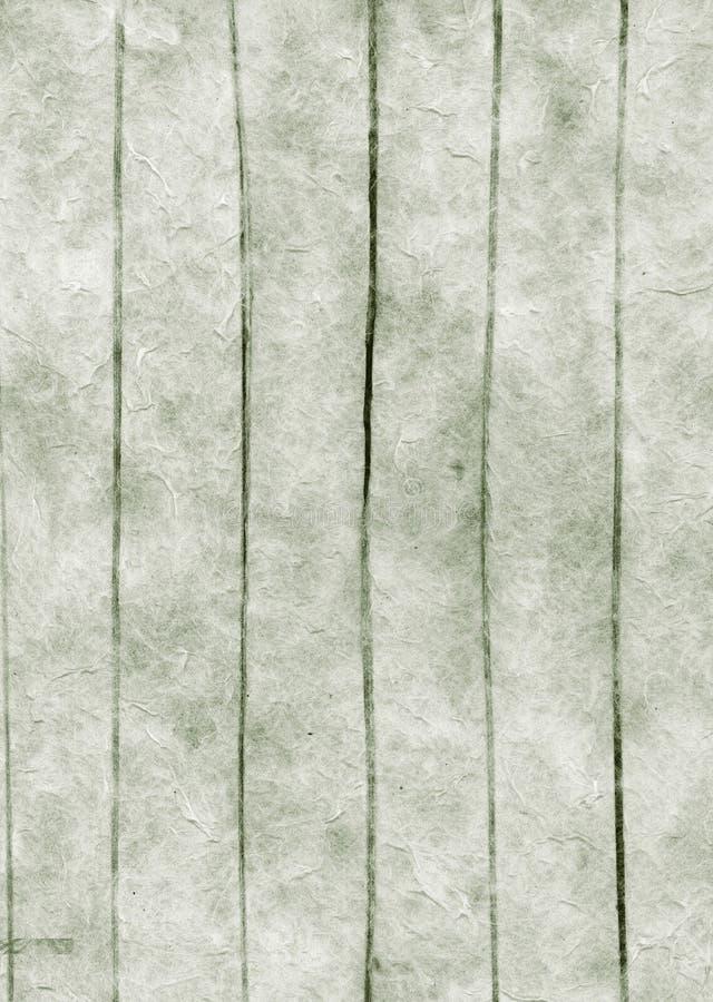 Conception de laine, papier, texture, résumé, image libre de droits