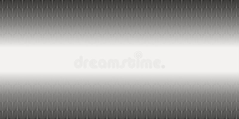 Conception Eps10 abrégez le fond Panorama illustration libre de droits