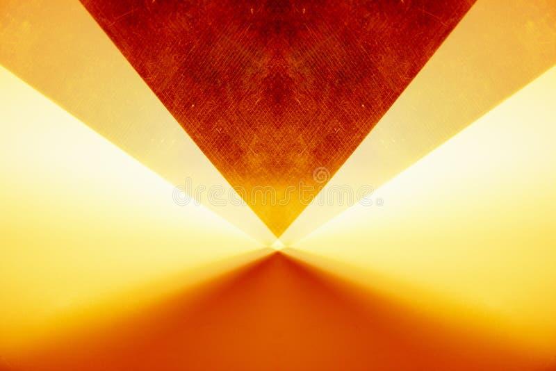 Conception graphique abstraite illustration de vecteur