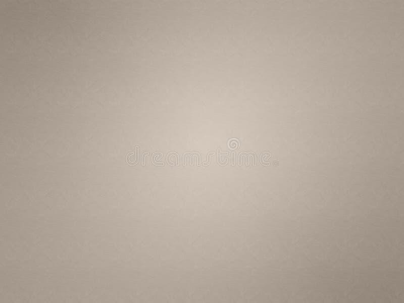 Conception grunge de texture de fond de vintage riche de luxe en cuir abstrait de fond photo libre de droits