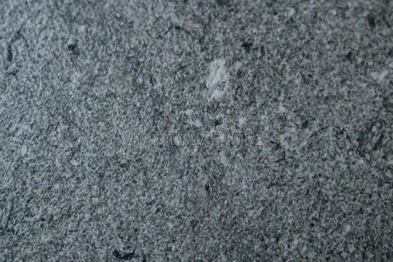 Conception grunge de texture de fond de cru riche de luxe gris abstrait de fond avec la peinture antique élégante sur l'illustrat photos stock