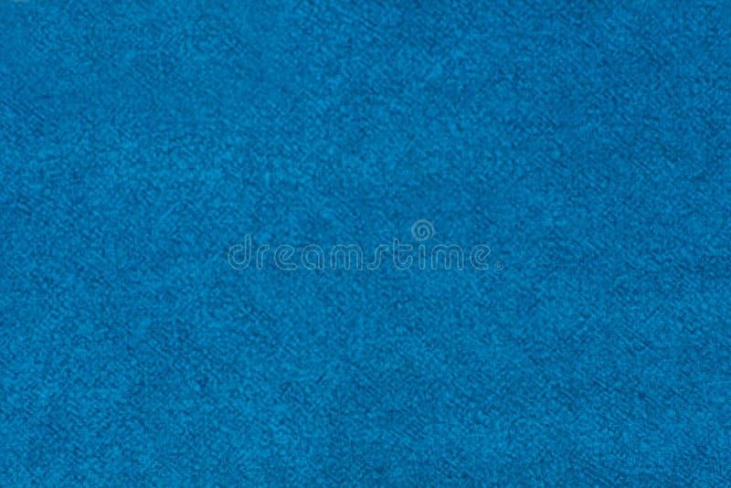 Conception grunge de texture de fond de vintage riche de luxe bleu abstrait de fond avec la peinture antique élégante sur l'illus images libres de droits