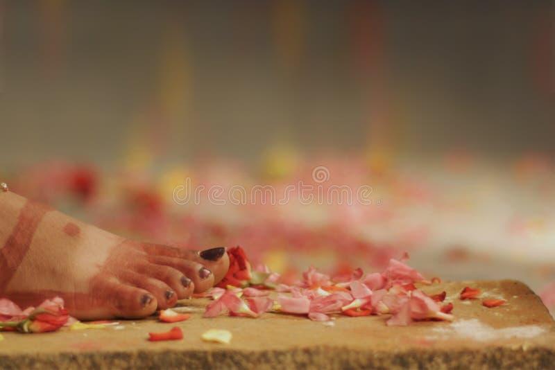 Mariage indien match faire libre