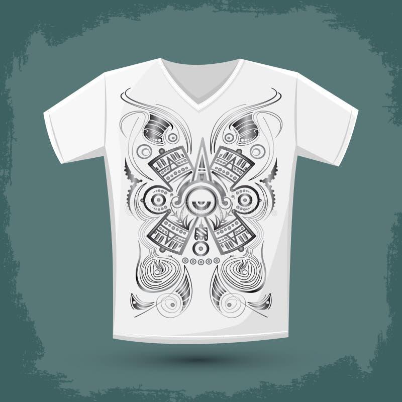 Maya Symbole