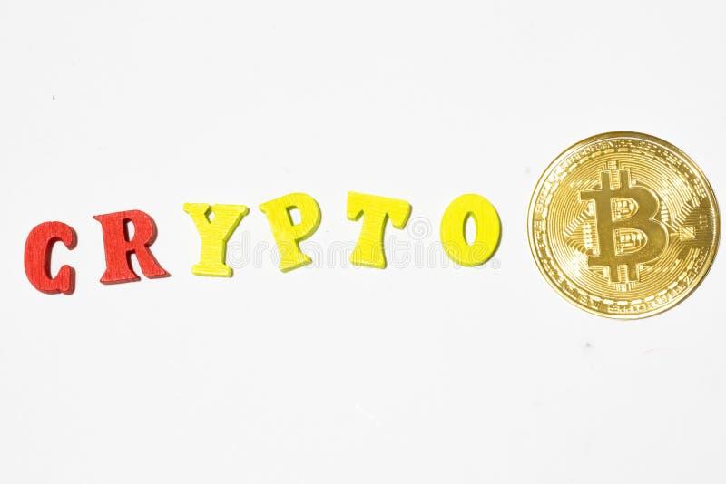 comercio criptográfico usi comerciante goldbug crypto