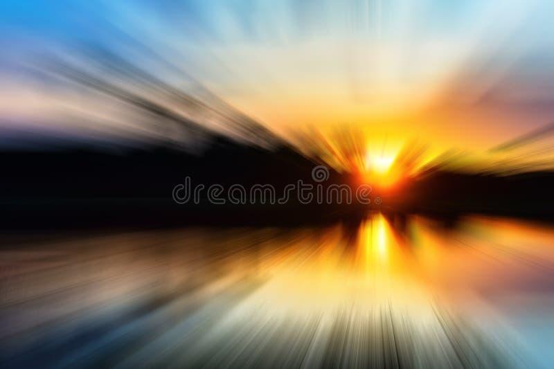 Concepto de alta velocidad más rápido móvil imagenes de archivo