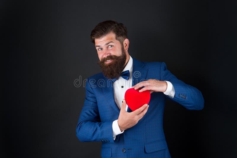 Concepto de atención de la salud La comprobación ayuda a entender los factores de riesgo de enfermedades cardíacas Una ocupación  foto de archivo